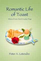 Romantic Life of Toast